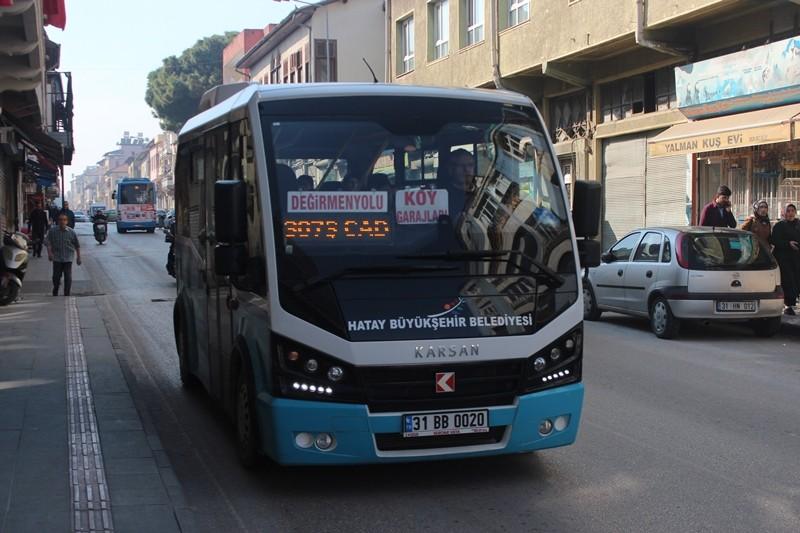 Img 7346