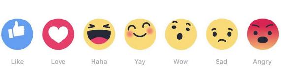 emoji beğeni hilesi