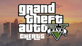 Grand Theft Auto V Aimbot