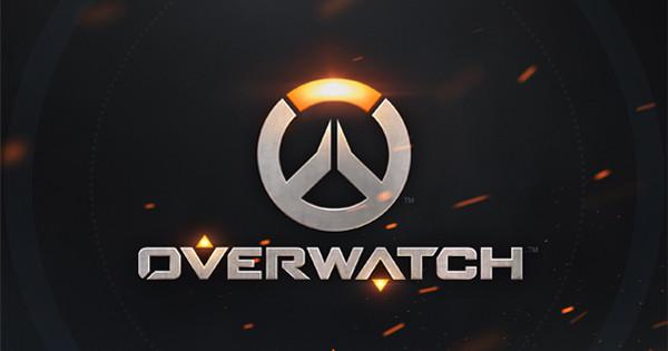 Owerwatch 2.el hesab satışı