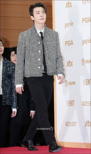 Super Junior General Photos (Super Junior Genel Fotoğrafları) - Sayfa 8 3E1bL0