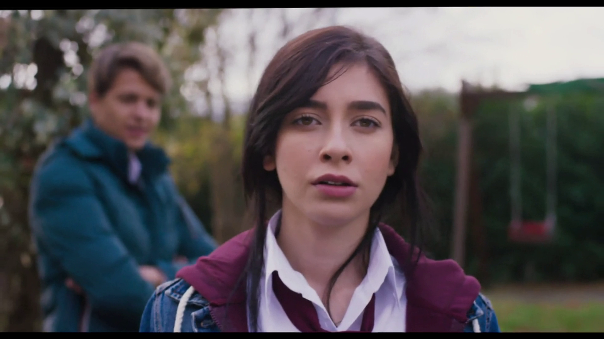 4N1K 2017 ( HDRip XViD) SANSÜRSÜZ Yerli Film - indir