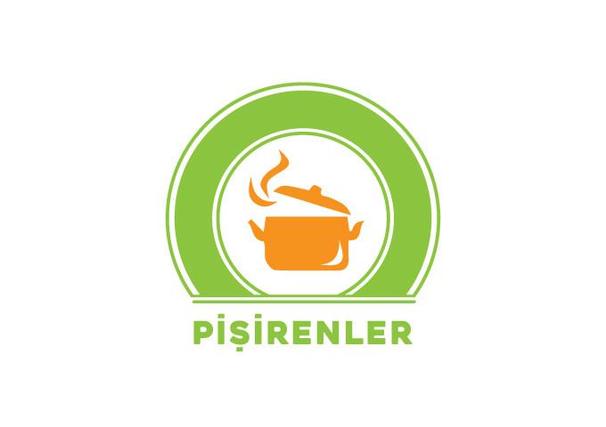 PİŞİRENLER