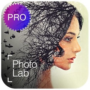 Photo Lab Pro Picture Editor v3.0.18 [Patched] Apk Full İndir