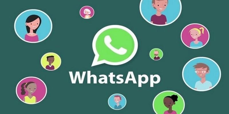 BB10'da Android WhatsApp Çözümleri-1