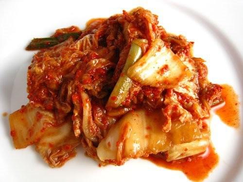 Kore Mutfağı 3EarnA