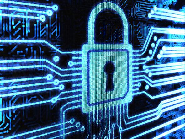 Hesap Güvenliği | DuyuruWeb