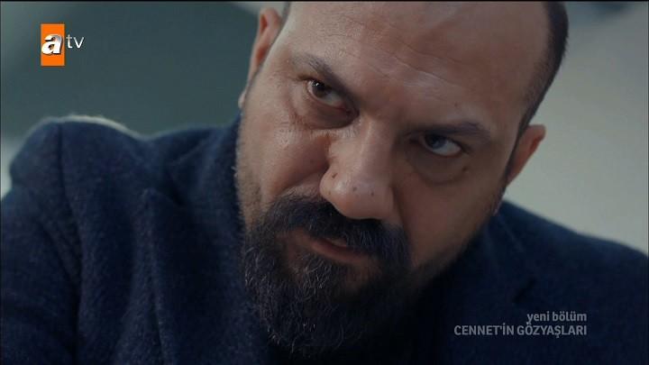 Cennet'in Gözyaşları 26.Bölüm (HD - 720p - 1080p) Tüm Bölümler - okaann27
