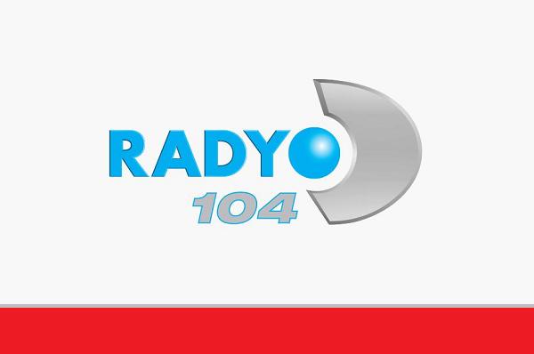 Radyo D - Top 40 Listesi Mayıs 2018 Mp3 Albüm İndir