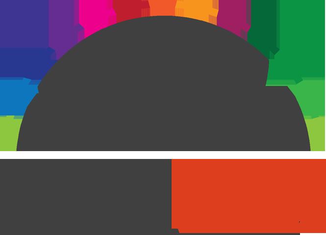 theWP