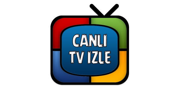 CanliTv