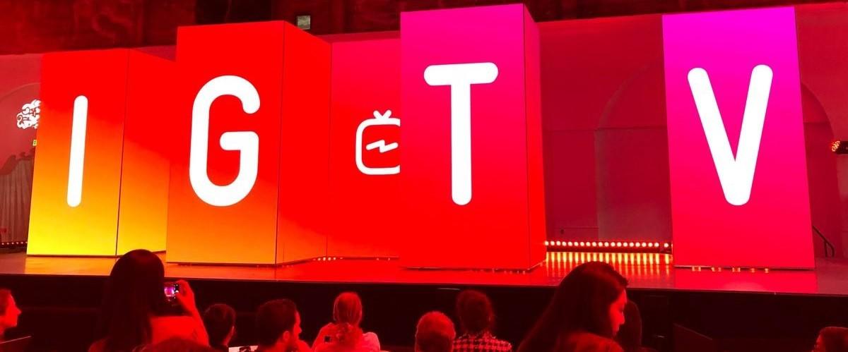 IGTV Nedir? Nasıl Kullanılır ve En İyi Sonuçlar için 7 İpuçları ve Püf Noktaları!