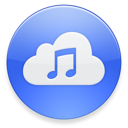 4K Youtube to MP3 3.11.1.3500 | Katılımsız