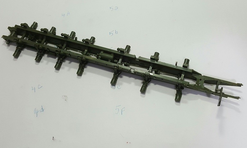 3Odq80.jpg