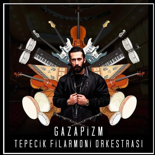 Gazapizm - Karanfil (Live In İzmir - 2019) İndir