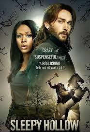 Sleepy Hollow 3.Sezon Tüm Bölümler XviD – 720p HDTV Türkçe Altyazılı – Güncel – Tek Link