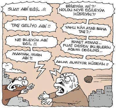 3PB7m5 - Karikat�rler .. :)