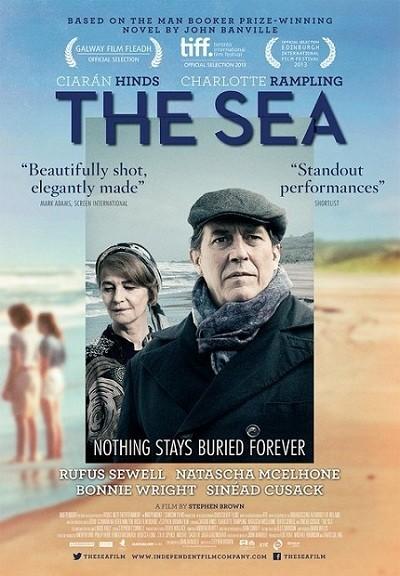 Deniz – The Sea 2013 DVDRip XviD Türkçe Dublaj – Tek Link