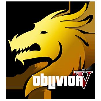Oblivion V