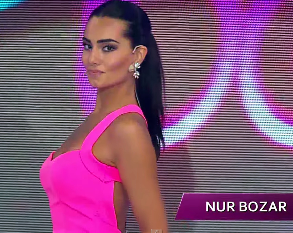 3RqBBA - Nur Bozar