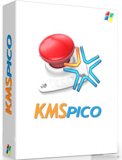 KM Spico (Windows 8 ve Microsoft Office 2013 Etkinleştirme)