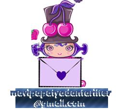 mail adresim