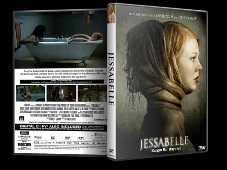 Jessabelle 2014 DVD-5 DuaL TR-EN – Tek Link