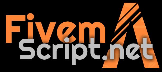 Fivem Script | Fivemscript.NET
