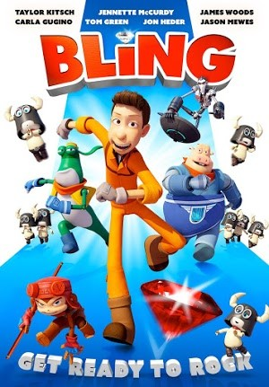 Bling 2016 BRRip XviD AC3 indir
