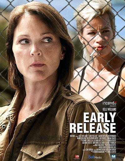 Geçmişle Savaş – Early Release 2017 (WEBRip – m1080p) Türkçe Dublaj indir