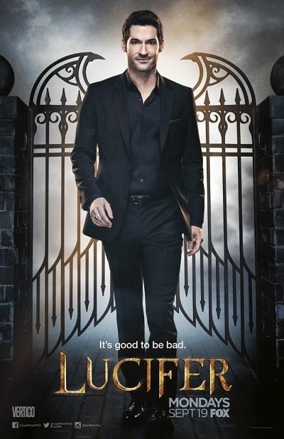 Lucifer 2017 3.Sezon WEB-DL XviD (Türkçe Dublaj) Tüm Bölümler indir