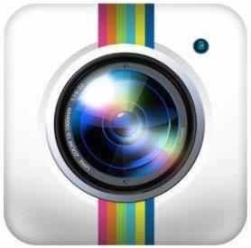 Timestamp Camera Pro APK İndir