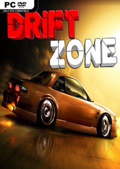 Drift Zone – PLAZA