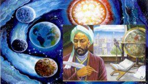 Elm dünyasının şahı Nəsirəddin Tusi