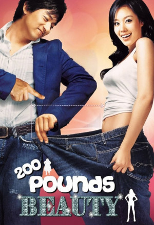 200 Pounds Beauty / Şişman Sevgilim / 2006 / Güney Kore / Mp4 / Türkçe Altyazılı