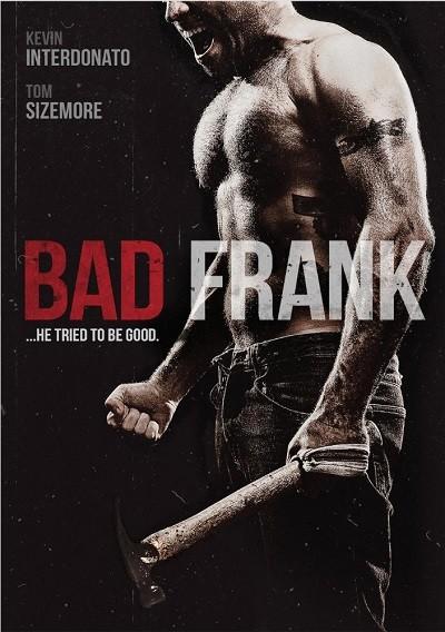 Kötü Frank – Bad Frank 2017 (HDRip – 1080p) Türkçe Dublaj indir