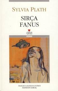 Sylvia Plath Sırça Fanus Pdf