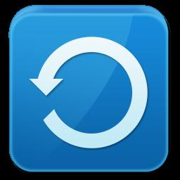 AOMEI OneKey Recovery Pro 1.6.2.0 | Katılımsız