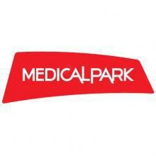 Prof. Dr. Aslan Güzel Medicalpark Sayfası