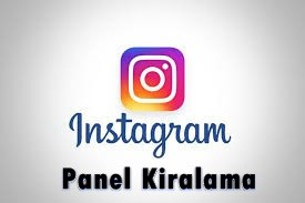 Instagram Panel Kiralama Hizmetleri