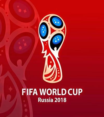 Türkiye – Hırvatistan Dünya Kupası 05.09.2017 Full Maç indir