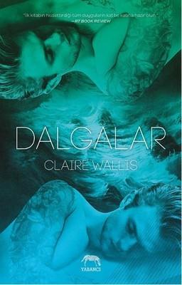 Claire Wallis Dalgalar Pdf E-kitap indir