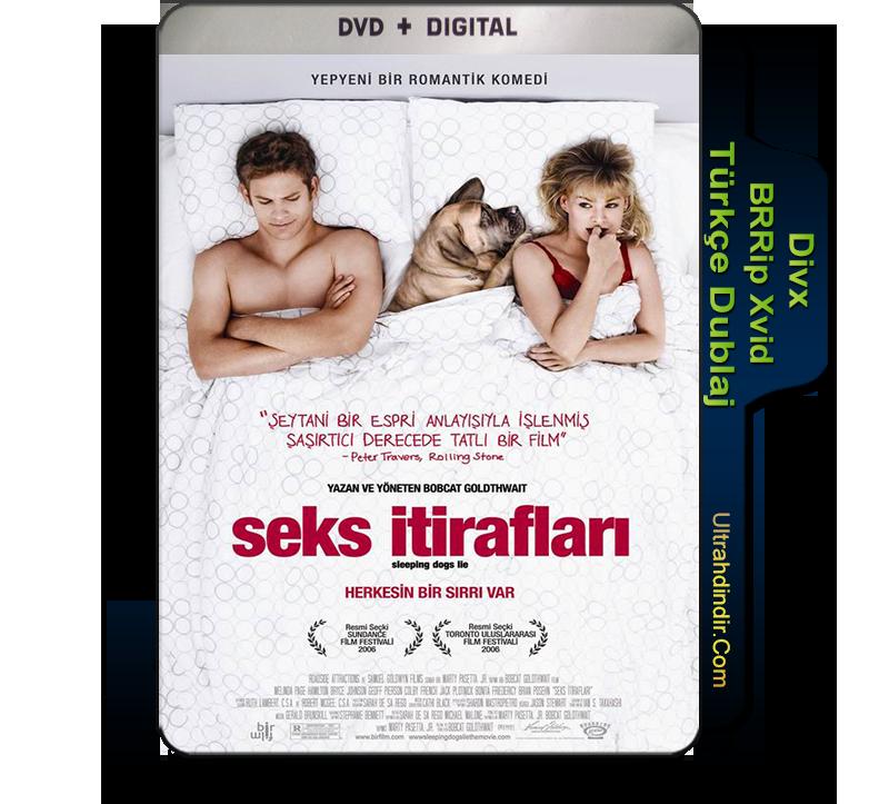 Sex itirafları Film indir