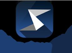 Stardock ShadowFX 1.1.2 | Katılımsız