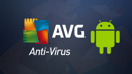 AntiVirus PRO Android Security v5.9.1 + Tablet