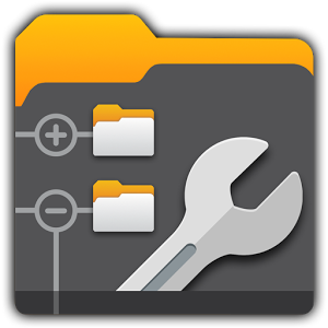 X - Plore Pro v3.88.40 Apk Android