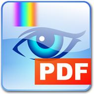 PDF-XChange Viewer Pro 2.5.319.0 Türkçe | Katılımsız