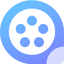 Apowersoft Video Editor Pro 1.6.3.4 | Katılımsız