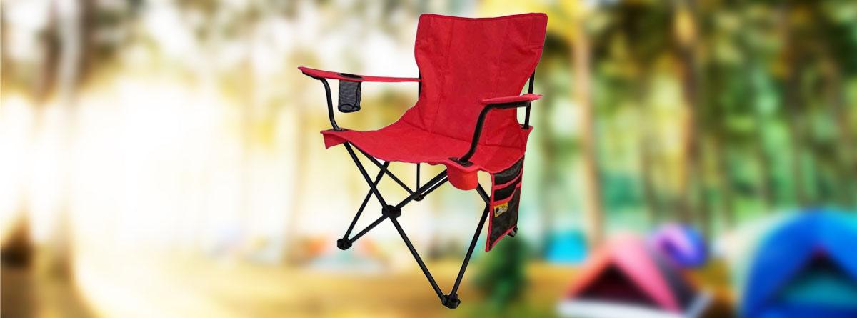 funky chairs v2 lüks kamp sandalyes
