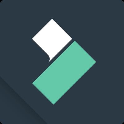 Wondershare Filmora X 10.0.10.20 | Katılımsız cover